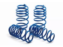 H&R Lowering Springs 35mm x 35mm  - Hyundai i30N